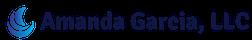 Amanda Garcia, LLC